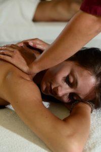 Acquista l'ingresso SPA con massaggio relax ldal unedì al venerdì, emozione, benesere e relax
