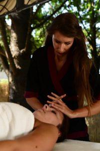 Vieni a scoprire il pacchetto ingresso SPA con massaggio relax il sabato o la domenica per rigenerarti e ripartire la settimana al meglio.