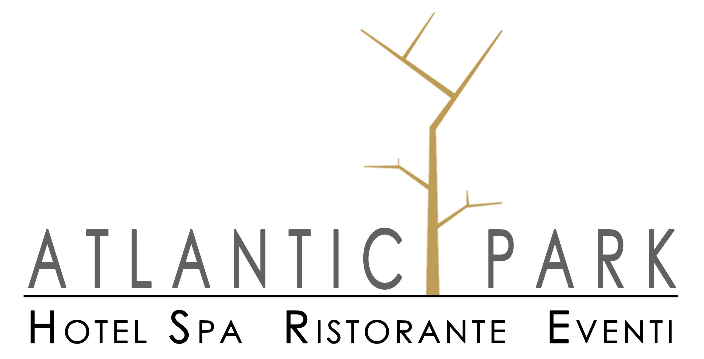 Atlantic Park Hotel – Hotel – Spa – Fiuggi (FR)