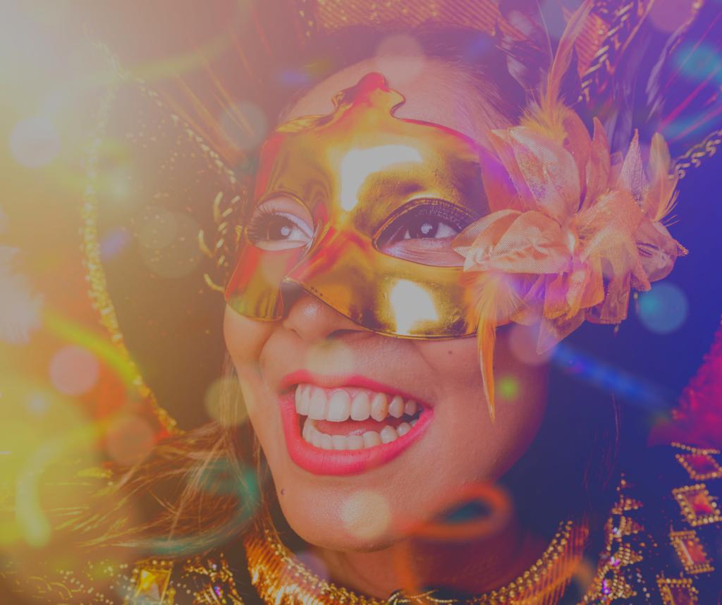 Dove festeggiare il carnevale in Ciociaria?