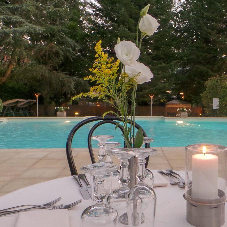 cena-romanticaatlantic-park-hotel-serata-speciale