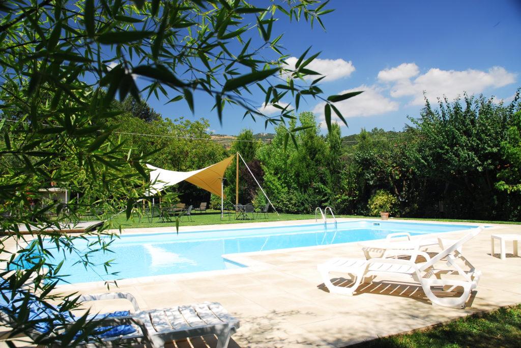 Riapre il 20 giugno l'Atlantic Park Hotel di Fiuggi!