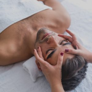 trattamenti benessere Massaggio Aromaterapico