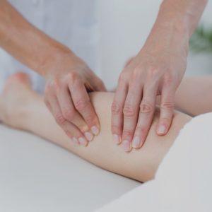 trattamenti benessere Massaggio Linfodrenante