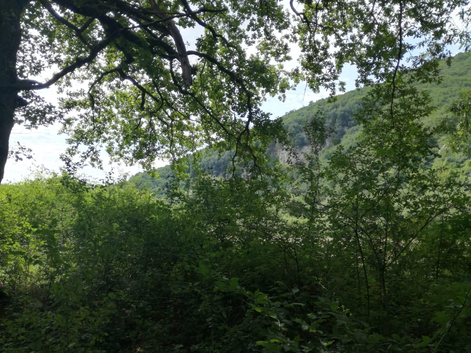 trekking-ciociaria-fiuggi-frosinone-sport
