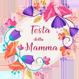 Festa della Mamma, idee regalo